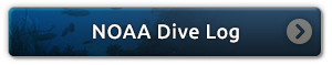NOAA dive log